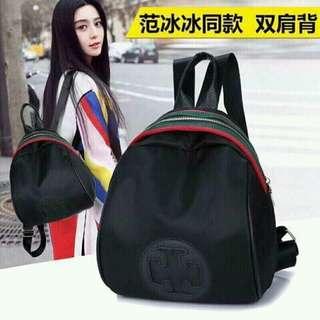 SZ- Korean BagPack