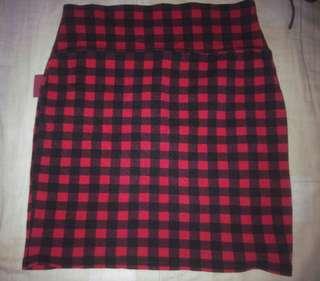 Pre💓 Skirts