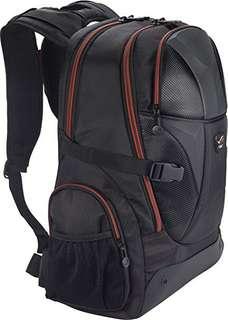 ROG nomad backpack