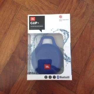 JBL Portal Speaker Clip