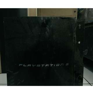 f10-Playstation 3 fat