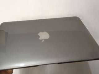 macbook air 11.6 inch mid2013 2014年購入
