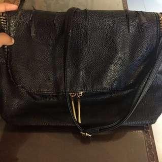 Sling bag h&m ori