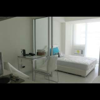 For sale or for rent Azure condo pls pm me for more info