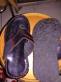 Sandal anak sz 28
