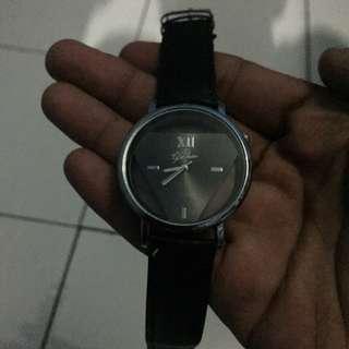 f10-jam tangan