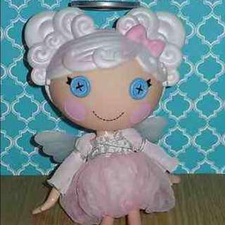 Lalaloopsy Doll Angel