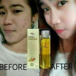 Collaskin Facial Cleanser ORIGINAL