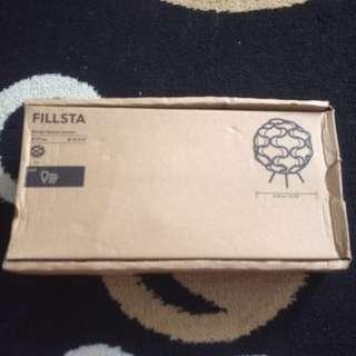 IKEA Fillsta