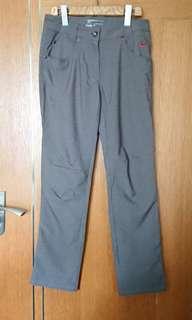 全新購自日本女裝Nike Dri-Fit Golf Pants Size 2