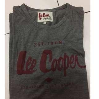 f10-LeeCooper size L