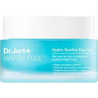 Dr. Jart Water Fuse Hydro Soothe Eye Gel