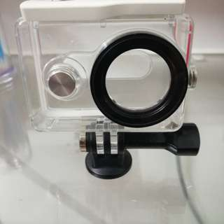 Yi Action Camera Underwater Case