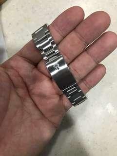 Rolex 78360 Oyster Bracelet