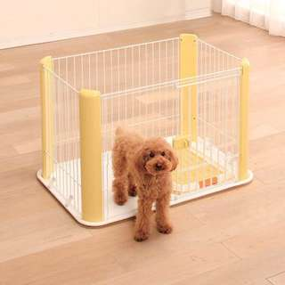 Dog playpen / cage