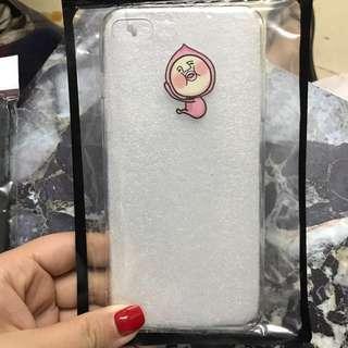 全新iPhone 7Plus 電話殻