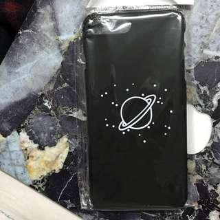 全新iPhone 7 Plus電話殻