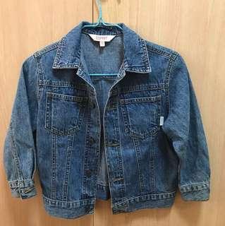 Esprit Demin Jacket
