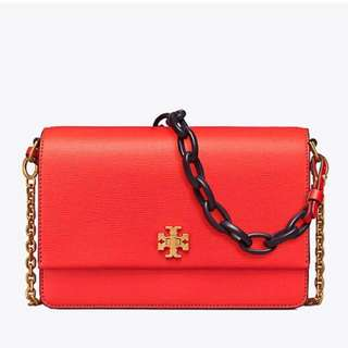 Tory Burch 🎀 Kira shoulder bag