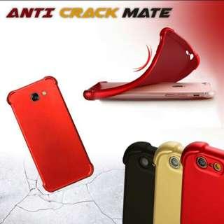 ANTI CRACK MATTE
