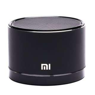 Xiaomi MI Bluetooth 4.0 speaker NDZ-03-GA Bass Powerfull