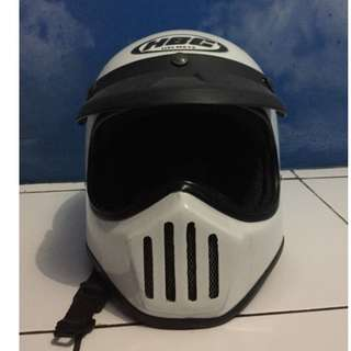 f10-Helm HBC