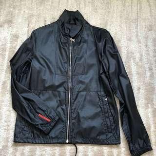 Prada Jacket Men