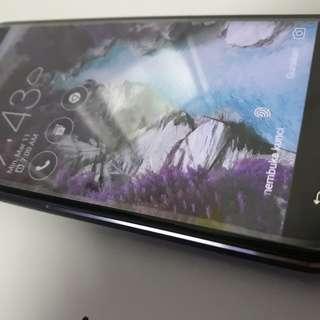 Asus Zenfone 3 5.2 Ram 3GB