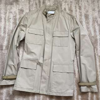Prada Jacket Men
