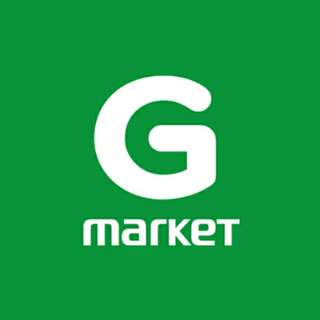 [Non-Profit] Gmarket Purchase