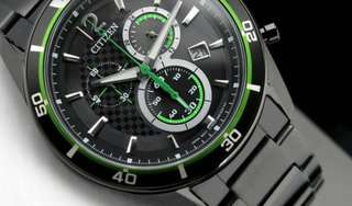 At2115-52e Citizen watches