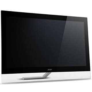 Acer T232HL Touch Screen LED Monitor