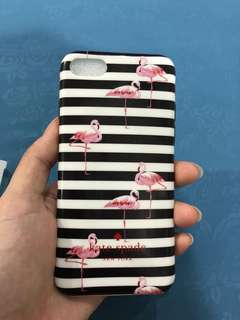Kate spade case iphone 7/8