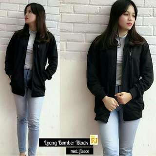 Loong Bomber