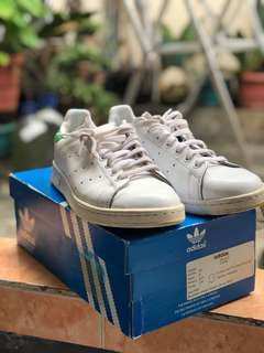 Adidas stan smith 43 second