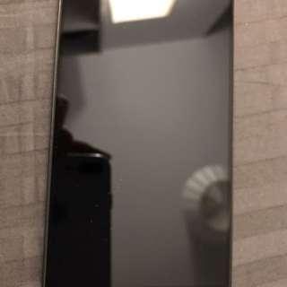 LG G3 90%新 狀態極好