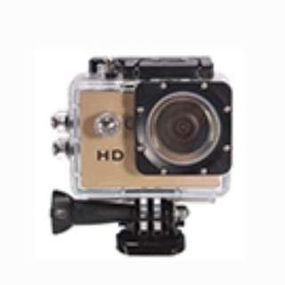 Sport Camera for Sale