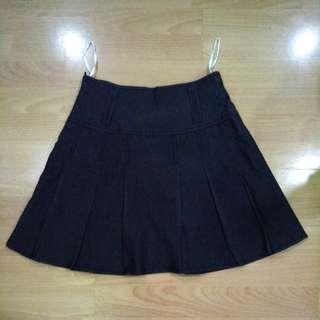 131 - Bega Skirt