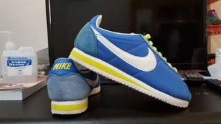 For sale nike cortez