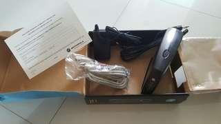 Used Motorola modem