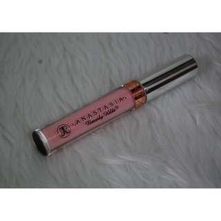 Anastasia Beverly Hills Liquid Lipstick (Not Authentic)