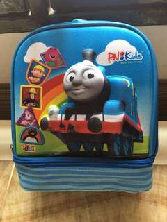 Thomas The Train small backpack