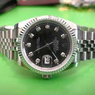 Rolex 玩具錶