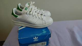 Stan Smith (Good as new)