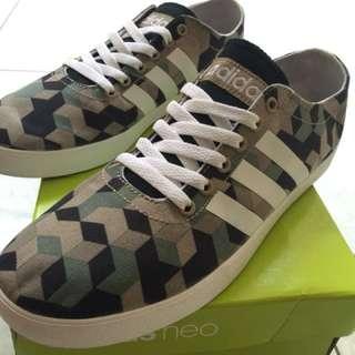 Adidas Neo VS Easy Vulc