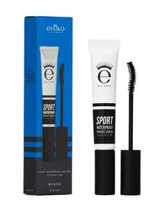 Eyeko Sports Waterproof Mascara