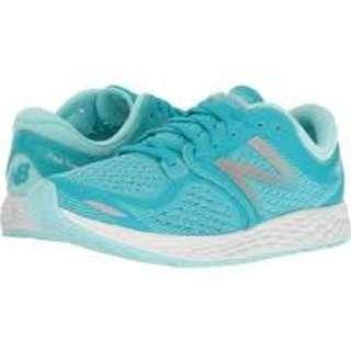 New Balance Sports Shoes
