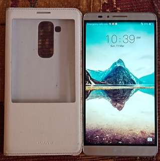 Huawei Mate 7 32GB