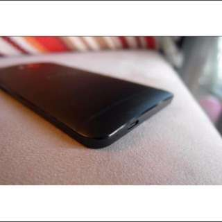 🚚 HTC new one M7 32gb