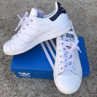 Adidas Women Stan Smith